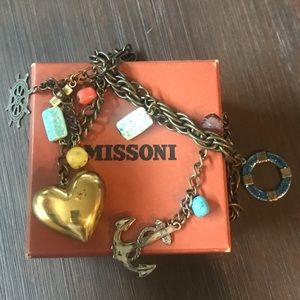 Missoni